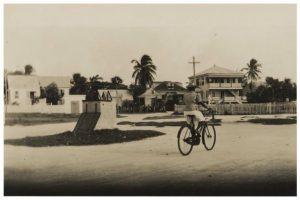 Haiti (1939)