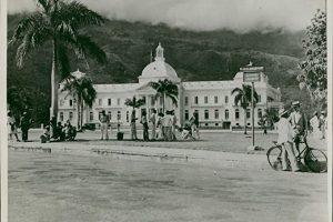 National Palace (1935)