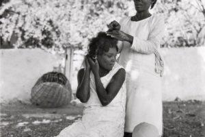 Port au Prince (1933)