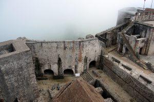 Citadelle Lafferriere2