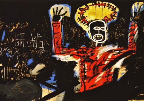 profit-i-jean-michel-basquiat